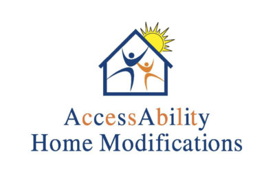 Access Ability Home Modifications Logo